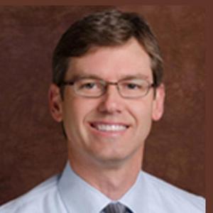Dr. Trevor H. Turner, MD