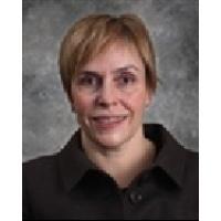 Dr. Ellen Modell, MD - Edmonds, WA - undefined