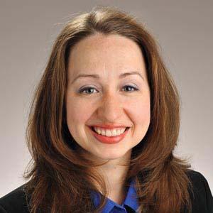 Dr. Rebekah Tompkins, MD