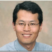 Dr. Tae Lee, MD - Greenville, NC - undefined
