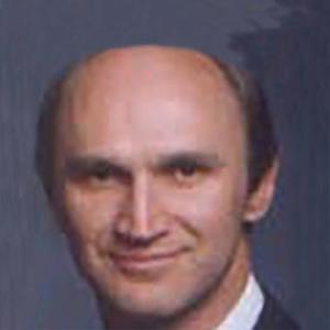 Dr. Arthur E. Behrmann, MD