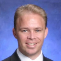 Dr. Sean Curzon, DO - Provo, UT - undefined
