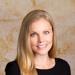Dr. Hilary E. Rainbolt, MD