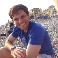 Dr. Joshua Tarkoff, MD - Miami, FL - undefined