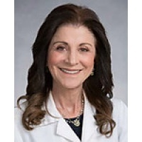 Dr. Monica Perlman, MD - San Diego, CA - undefined