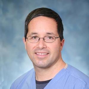 Dr. Gregory M. Martin, MD - Boynton Beach, FL - Orthopedic Surgery