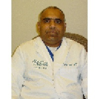 Dr. Zafar Iqbal, MD - Milwaukee, WI - undefined