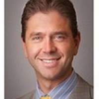 Dr. Scott Woska, MD - Lakewood, NJ - undefined