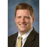 Dr. Patrick McDaid, MD - Allentown, PA - undefined