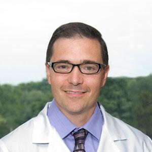 Dr. Peter J. Genaris, MD