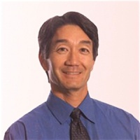Dr. Glenn Hananouchi, MD - Clovis, CA - Diagnostic Radiology