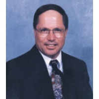 Dr. Mark Ireland, DO - Satellite Beach, FL - undefined
