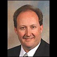 Dr. Richard Basile, MD - New Berlin, WI - undefined