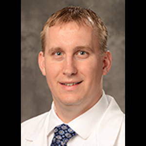 Dr. Matthew J. Sleziak, DO