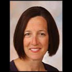 Dr. Rebecca A. Mokrohisky, MD