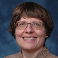 Dr. Denise Goodman, MD - Chicago, IL - undefined