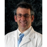 Dr. Nathaniel Cohen, MD - Los Gatos, CA - undefined