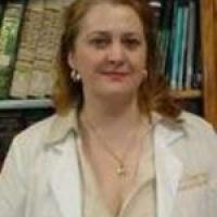 Dr. Cheryl Geer, DO - Camarillo, CA - undefined