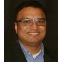Dr. Sriram Myneni, DDS - Manchester, CT - undefined