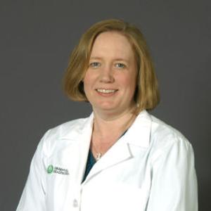 Dr. Shana F. Egge, MD