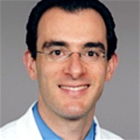 Dr. Todd Miller, MD - Bronx, NY - undefined