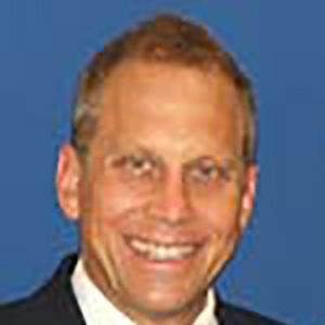 Dr. Steven E. Kahan, MD