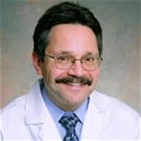 Dr. Frank Sonnenberg, MD - New Brunswick, NJ - undefined