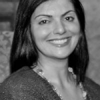 Dr. Julia Sundel, MD - Jamaica, NY - undefined