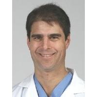 Dr. Steven Peck, MD - Fort Collins, CO - undefined