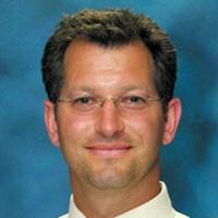 Dr. Louis Komer, MD - Bethel Park, PA - undefined