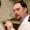 Dr. Daniel McCabe, DMA, CCC-SLP - New York, NY - Ear, Nose & Throat (Otolaryngology)