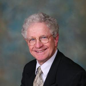 Dr. Nathan Mayl, MD
