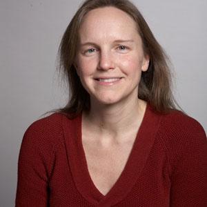 Dr. Christina M. Wyatt, MD