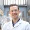 Dr. Jason S. Ashford, MD