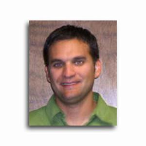 Dr. Kevin S. Sieja, MD