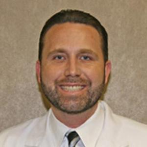 Dr. Michael J. Walls, MD