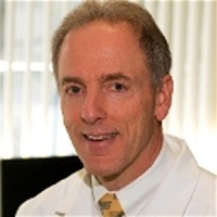 Dr. Peter DeLuca, MD - Huntington, NY - undefined