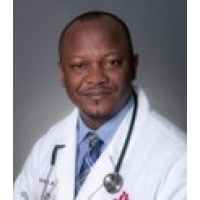 Dr. Yaw Baah, MD - Worcester, MA - undefined
