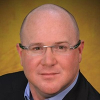 Dr. Matthew Johnson, MD - Las Vegas, NV - undefined