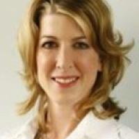 Dr. Christine Stanko, MD - Villanova, PA - Dermatology