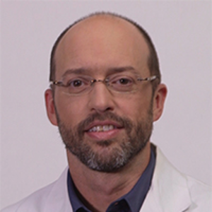 Kenneth J. Stallman, MD