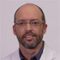 Dr. Kenneth J. Stallman, MD - San Antonio, TX - Urology