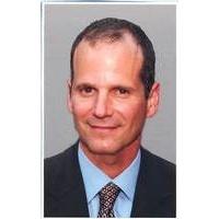 Dr. Steven Safran, MD - Trenton, NJ - undefined