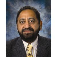 Dr. Lakhjit Sandhu, MD - Fresno, CA - Cardiology (Cardiovascular Disease)