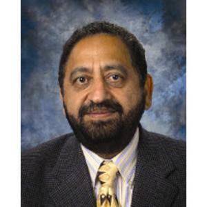 Dr. Lakhjit Sandhu, MD