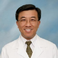 Dr. Tu Om, MD - Carson, CA - undefined