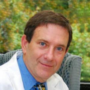 Dr. Kenneth R. Mirkin, MD