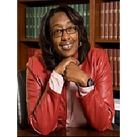 Dr. Monica Lypson, MD - Ann Arbor, MI - Internal Medicine