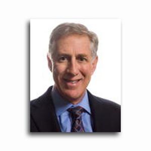 Dr. Stuart A. Lewis, MD