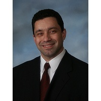 Dr. Adolfo Cuadra, MD - Gray, LA - undefined